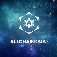 AllChain