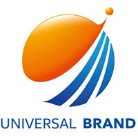 UniversalBrand