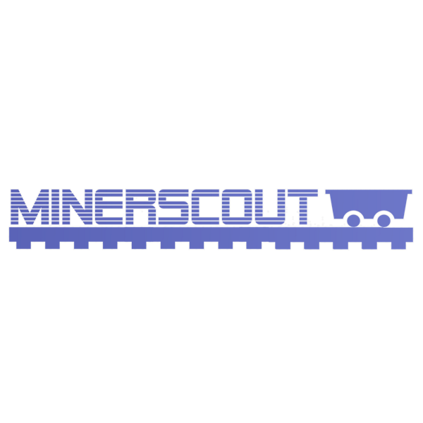 MinerScout Unit
