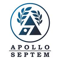 Apollo Septem