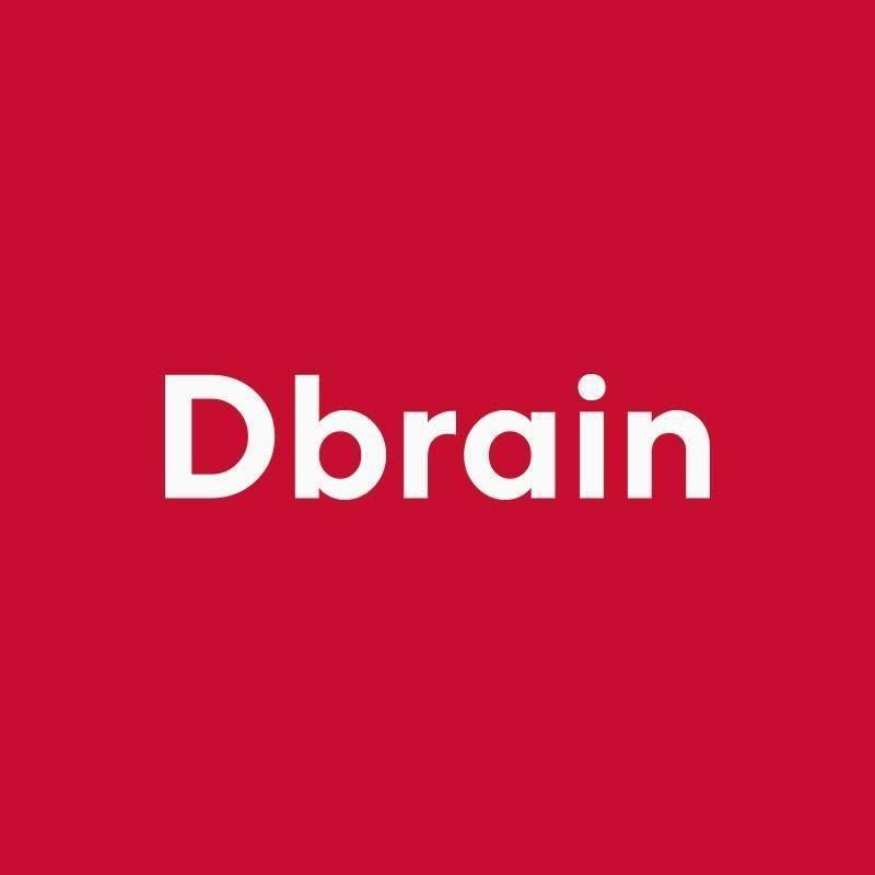 Dbrain