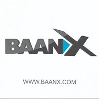 Baanx