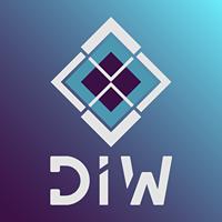 DiwToken