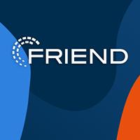 FriendUP