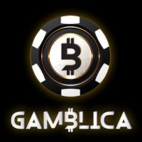 Gamblica