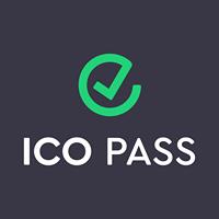 IcoPass