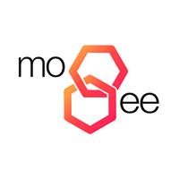 Mobeetel