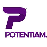 Potentiam