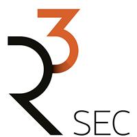 R3sec