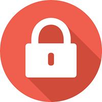SafeCrypt