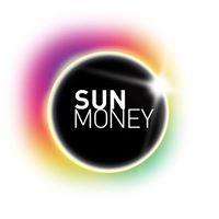 SunMoney