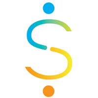 SwapyNetwork
