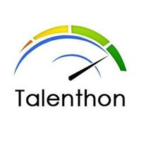 Talenthon