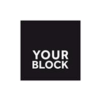 YourBlock