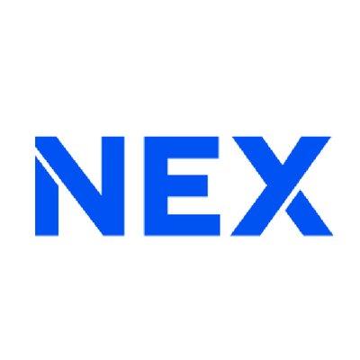 NeonExchange