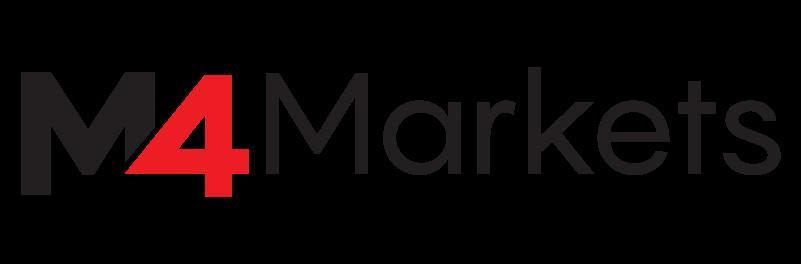 M4Markets