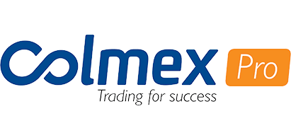 colmexpro
