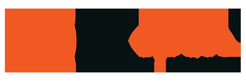 FXOpen