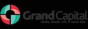 Grand Capital FX