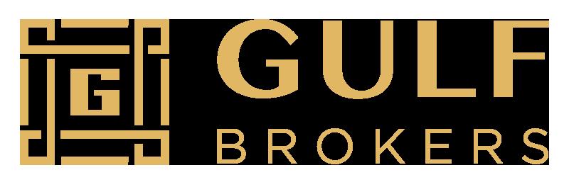 Gulf Brokers Ltd