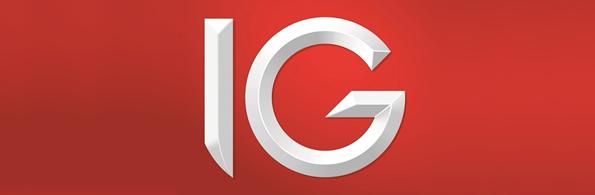 IG (US)