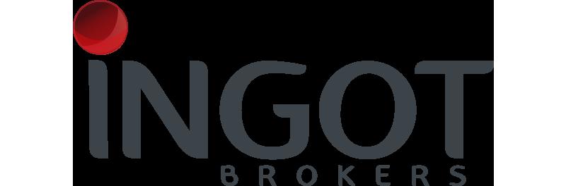 INGOT Brokers AU