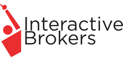 Forex options interactive brokers