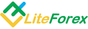 LiteForex Investments Limited