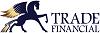 TradeFinancial