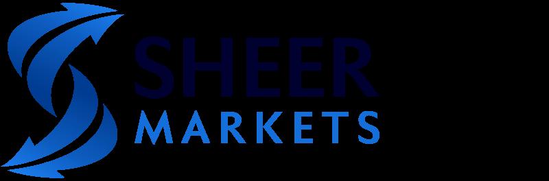 Sheer Markets