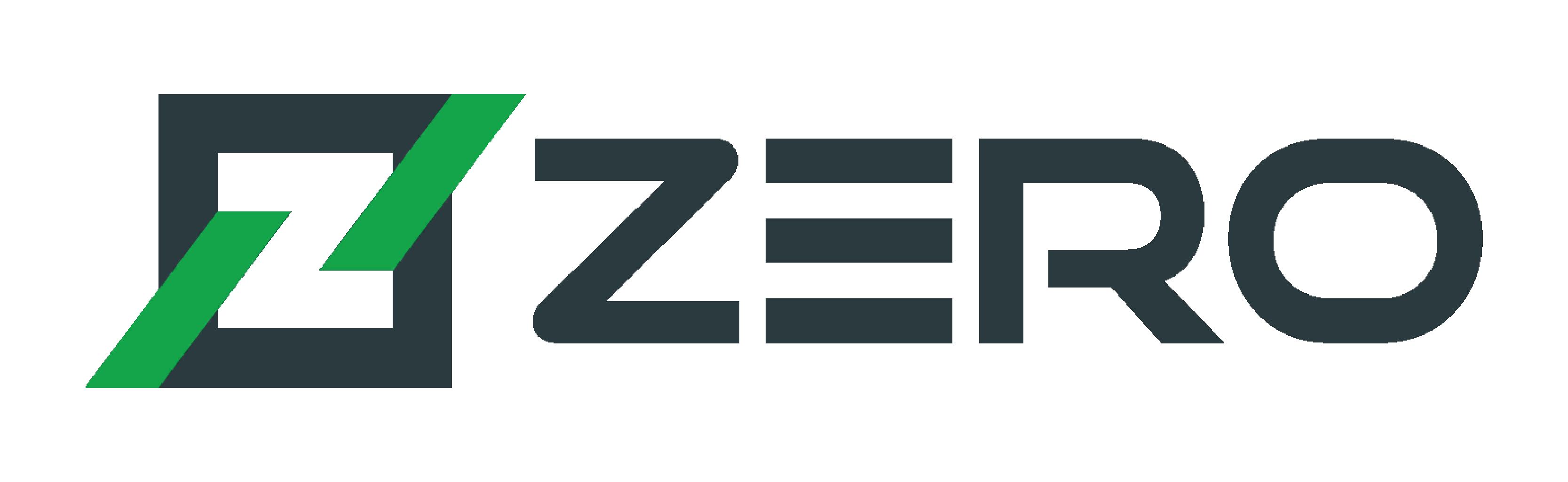 Zero Markets